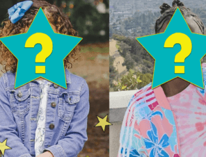 See Who's PETA Kids' 2021 'All-Star for Animals' Contest Winner and Runner-Up!