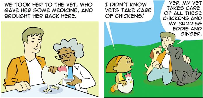 chickens-life-slide-24
