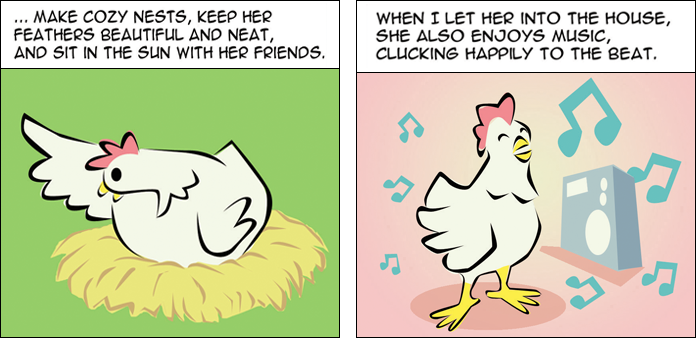 chickens-life-slide-29