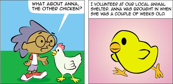 chickens-life-slide-42