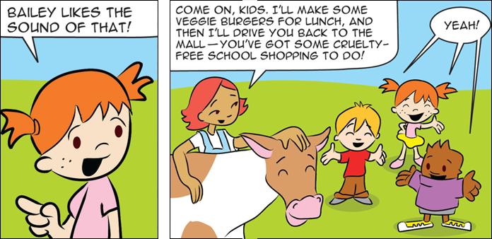 cows-life-slide-35