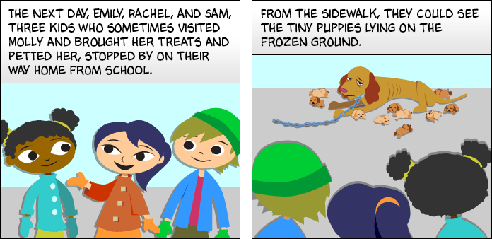 dogs-life-slide-20