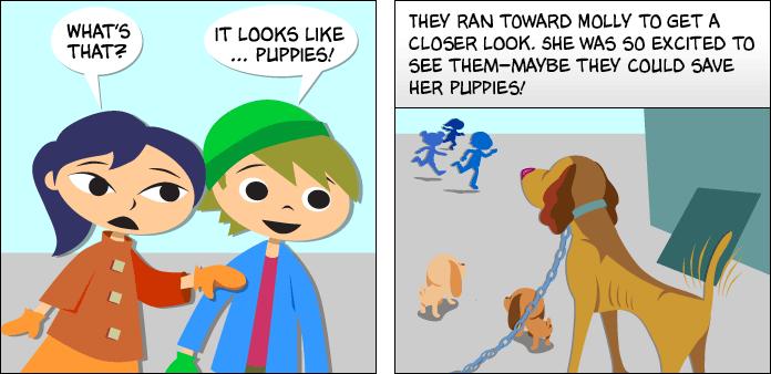 dogs-life-slide-21