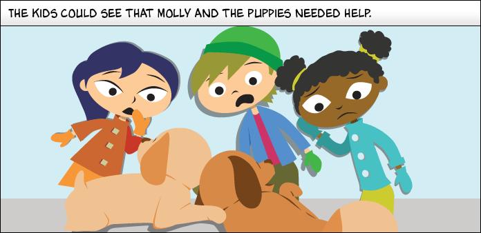 dogs-life-slide-22