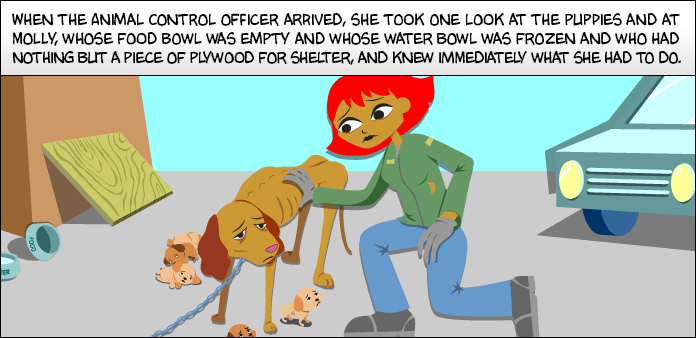 dogs-life-slide-26