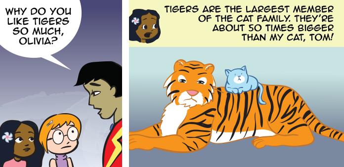 tigers-life-slide-16